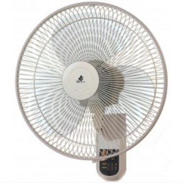 KDK M40MS 40CM WALL FAN WITH REMOTE CONTROL