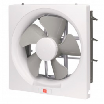KDK 30AUH 30CM WINDOW MOUNT VENTILATING FAN