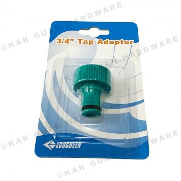 """4012 3/4"""" TAP ADAPTOR"""