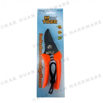 TIGER 700 PRUNING SHEAR