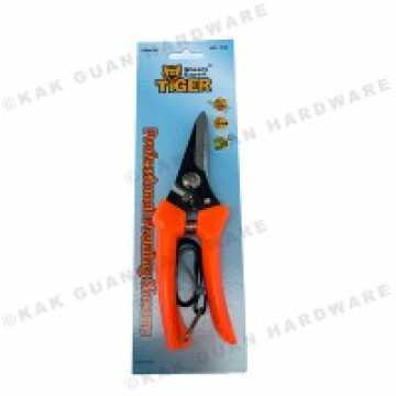 TIGER 702 PRUNING SHEAR