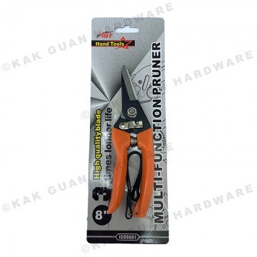 ANT-PS-812 PRUNING SHEAR