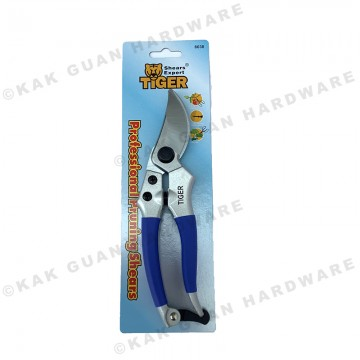 TIGER K8038H PRUNING SHEAR