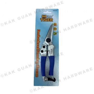 TIGER K8047H PRUNING SHEAR