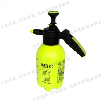 MIC HY-2L-1063 SPRAYER