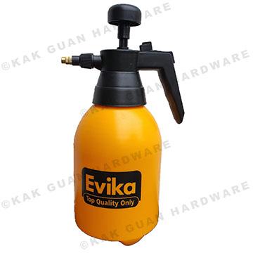 EVIKA GHS10A 1.0L SPRAYER