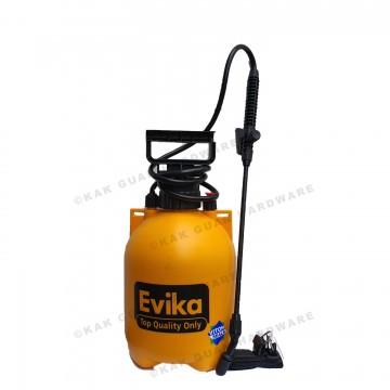 EVIKA 30Q 3.0L SPRAYER