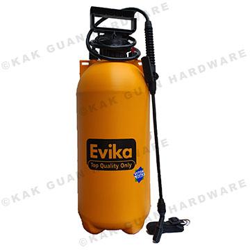EVIKA 80Q 8.0L SPRAYER
