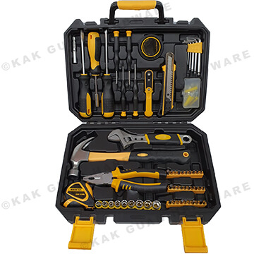 HT2100 100PCS TOOL SET