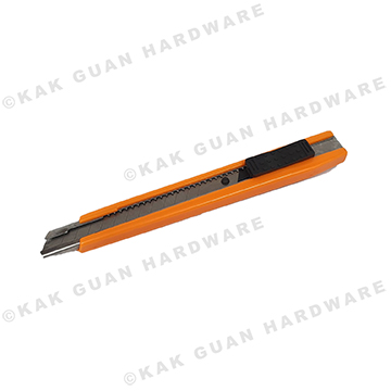 R'DEER LC-303 9MM PENKNIFE