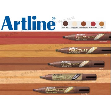 ARTLINE EK-95 FURNITURE MARKER