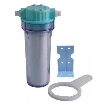 SHOWY 2532-500 WHOLEHOUSE/UNDERSINK WATER FILTER