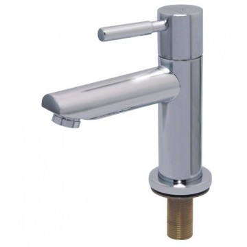 SHOWY 2953 SINGLE LEVER BASIN TAP