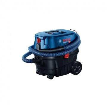 BOSCH GAS 12-25L WET & DRY VACUUM CLEANER