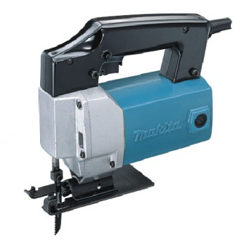 MAKITA 4300BV JIG SAW
