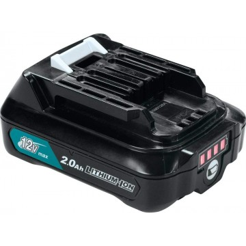 MAKITA BL1021B 12V BATTERY (2.0Ah)
