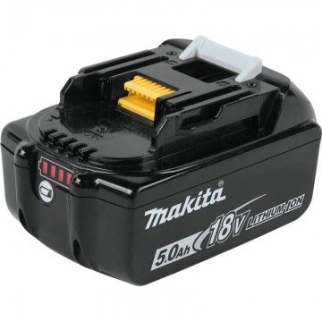 MAKITA BL1850B 18V BATTERY (5.0AH)