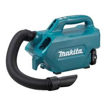 MAKITA CL121DSAX1 12V CORDLESS VACUUM CLEANER