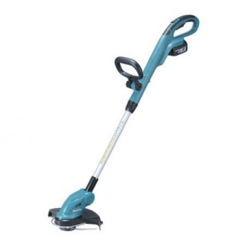 MAKITA DUR181Z 18V CORDLESS STRING TRIMMER (BARE)