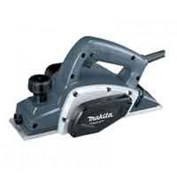 "MAKITA M1902G 82MM (3-1/4"") POWER PLANER"