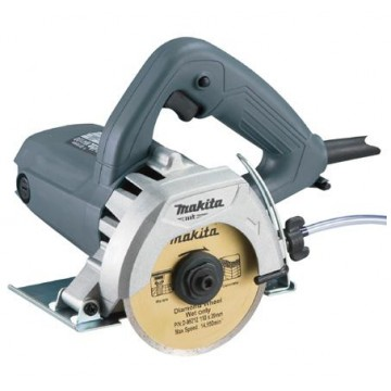 "MAKITA M4100G 110MM (4-3/8"") CUTTER"
