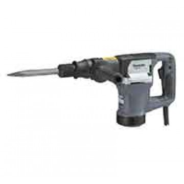 "MAKITA M8600G 17MM (11/16"") DEMOLITION HAMMER"