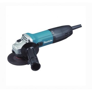 "MAKITA GA4030 100MM (4"") ANGLE GRINDER"
