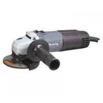 "MAKITA M0900G 100MM (4"") ANGLE GRINDER"
