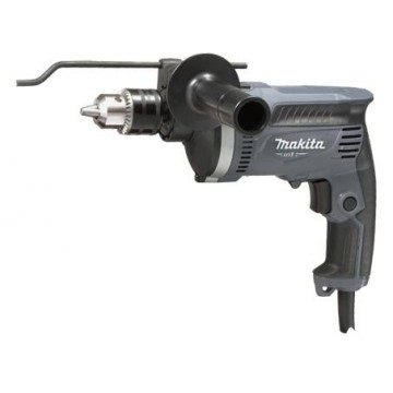 "MAKITA M8100G 16MM (5/8"") HAMMER DRILL"
