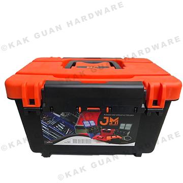 JM JBX2627 TOOL BOX