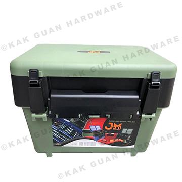 JM JBX3627 TOOL BOX