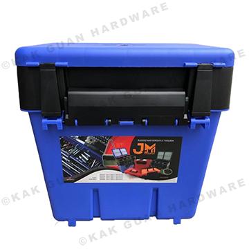 JM JBX3628 TOOL BOX