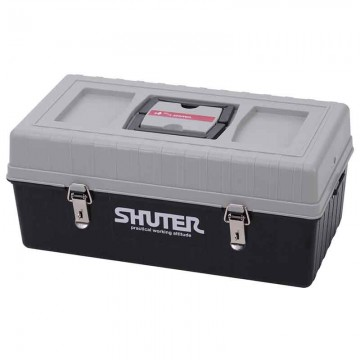 SHUTER TB-102 TOOL BOX