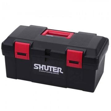SHUTER TB-902 TOOL BOX