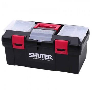 SHUTER TB-905 TOOL BOX