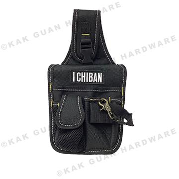 I CHIBAN JK1201 TOOL BAG