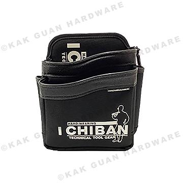 I CHIBAN JK2003 TOOL BAG